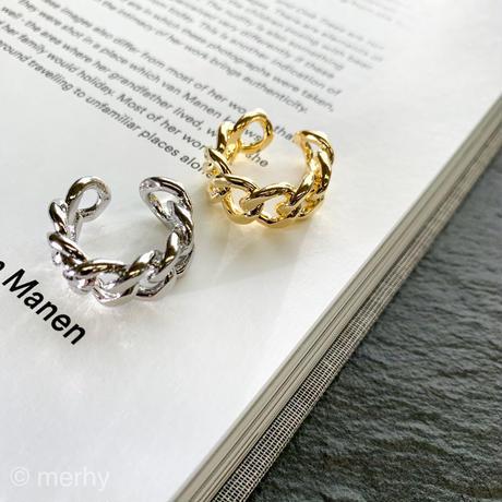 ring ME70
