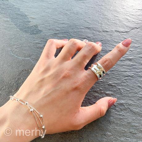 bracelet ME10 Silver925
