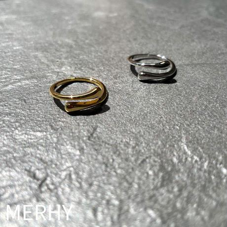 ring ME63