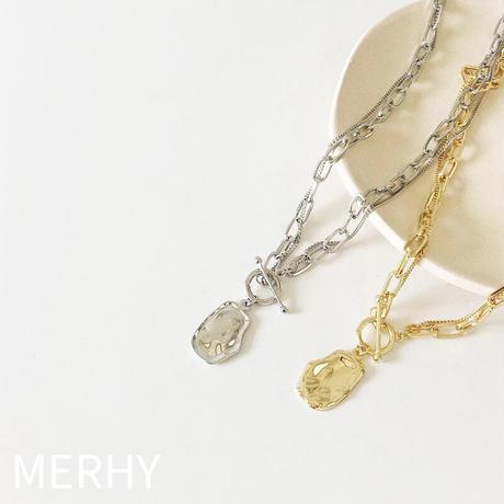 necklace ME41