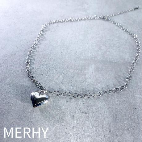 necklace ME20