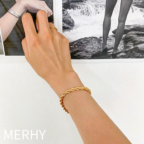 bracelet ME20