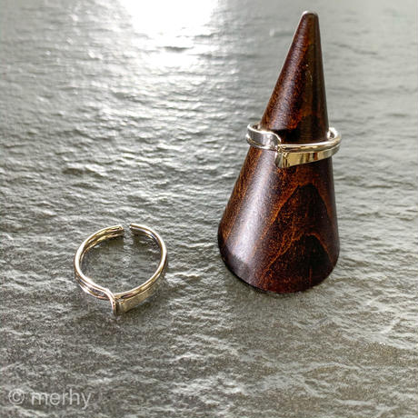 ring ME64