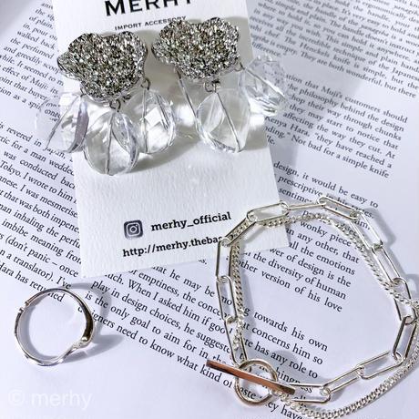 bracelet ME08 Silver925