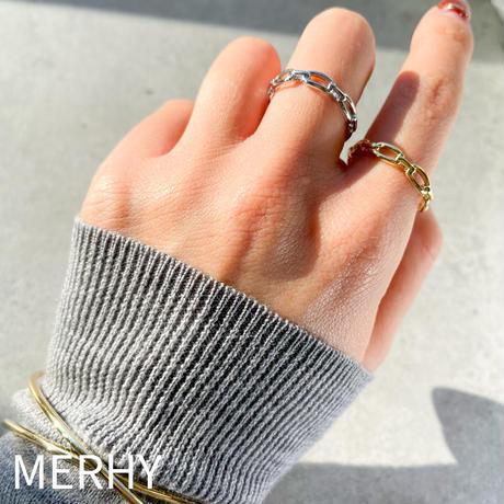 ring ME116
