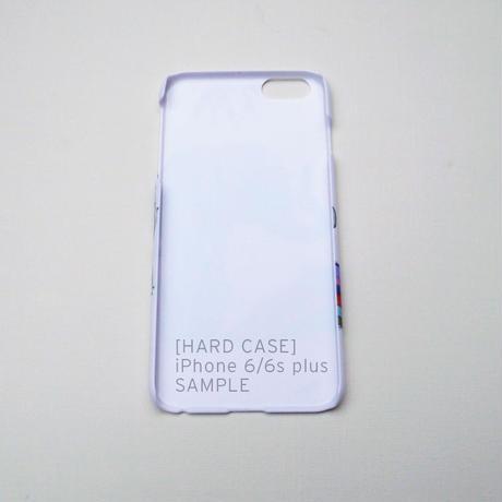 """Cat"" ネコ -green- iPhone 6/6s/5/5s/6plus/6s plus Cover [ soft / hard ]"