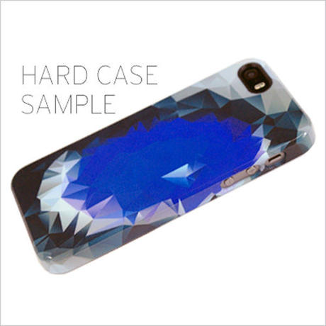 """Michael & grape"" マイケルとぶどう iPhone 6/6s/5/5s/6plus/6s plus Cover [ soft / hard ]"