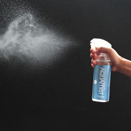 安心・安全・本物の消臭★アクアミスト~消臭・抗菌・除菌・防カビスプレー~