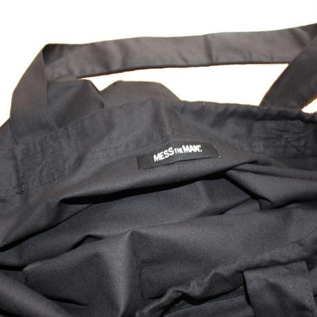 MESS BIG TOTE BAG  mtm-1a-026