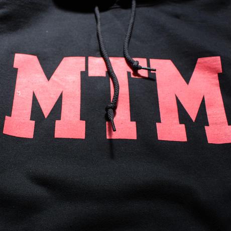 MTM PARKA mtm-1a-021