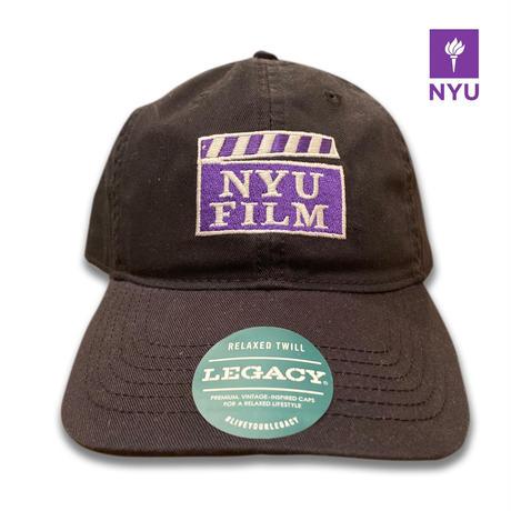 NYU FILM CAP (NewYork UniverCity)