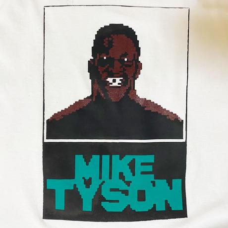 TYSON Tee's