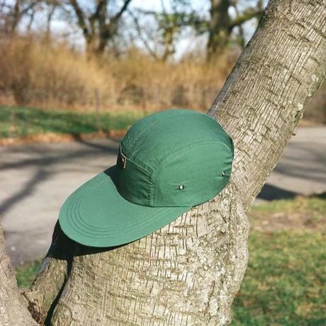 POCKET FIELD HAT
