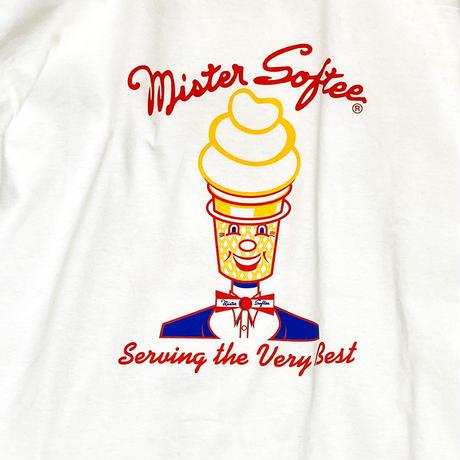 Mister Softee Offical Tshirt