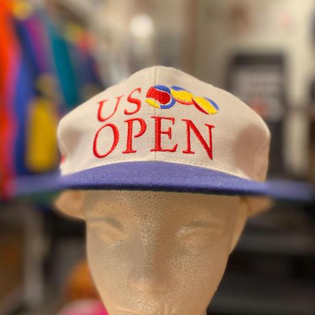 US OPEN 1993  VINTAGE CAP