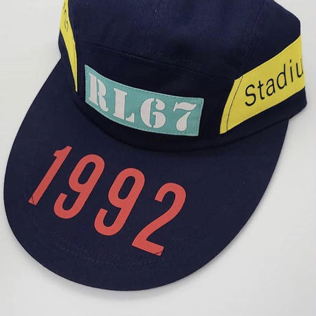 Exclusive Custom 1992 studium Longbill Limited