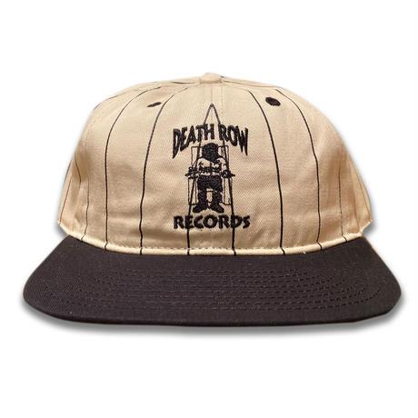 Death Row Records CAP