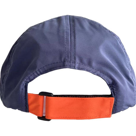 NY METS PMS color match HAT