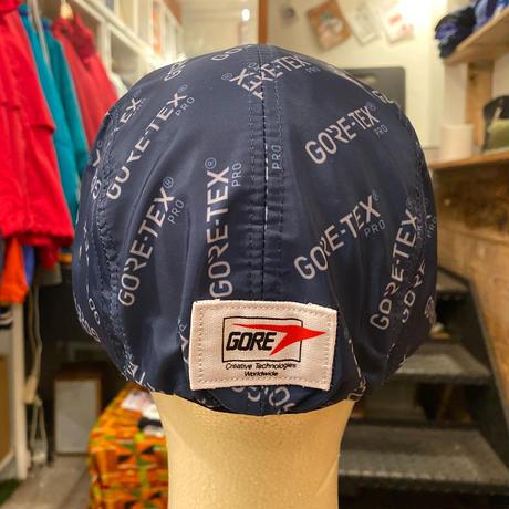 PENDULUM GORETEX  TAG&PATTERN CAP