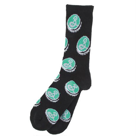 Brooklyn Brewery Socks