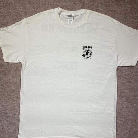 """""""ハンドサイン"""" Tシャツ"""