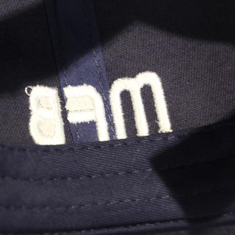 """""""MINI LOGO"""" BASEBALL CAP"""