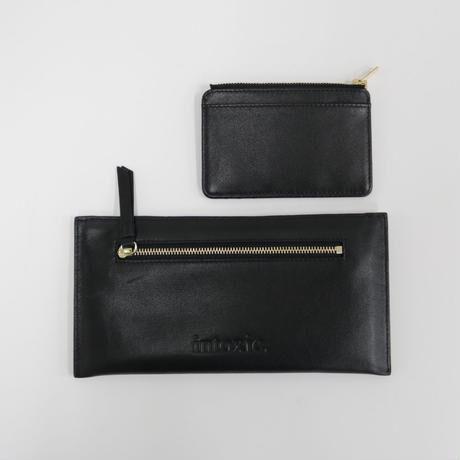 intoxic イントキシック twin long wallet LT -010 03