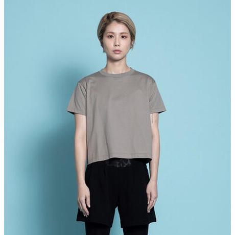 THOMAS MAGPIE   OOPS!!short T-shirt    2212861