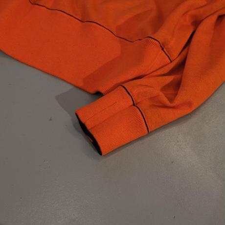 THOMASMGPIE トーマスマグパイ dots pullover knit 2213703