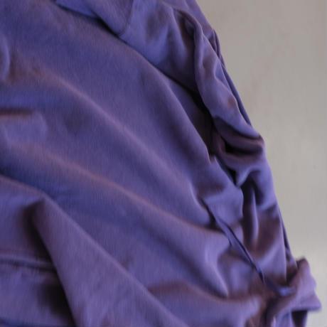R jubilee Hooded Dress   RJ21083026