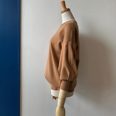 THOMAS MAGPIE rib knit  2203701