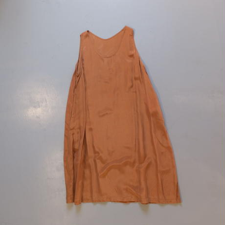 THOMAS MAGPIE sleeveless one-piece 2212411