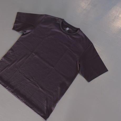 BATONER LADY'S PACK T-SHIRT(DEGREASE COTTON) BN-21SL-045