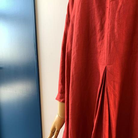 suzuki takayuki   peasant dress   vermilion (限定品) B211-03
