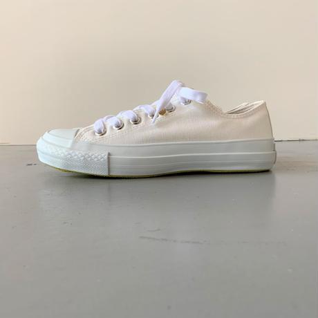 Lowbasket shoes スニーカー WHITE ZMT195SH131
