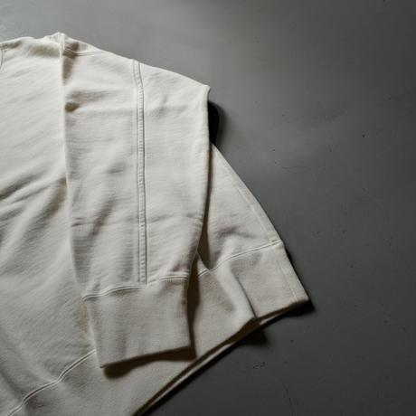 R jubilee Basic Sweatshirt  RJ21083021