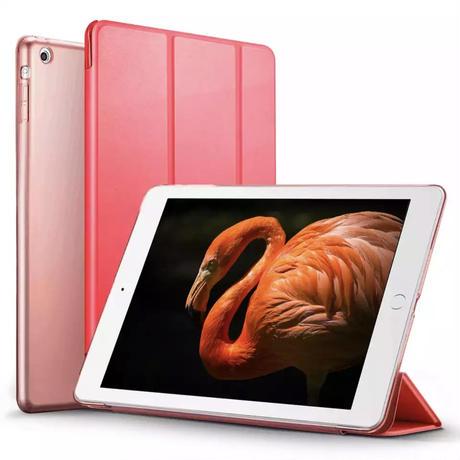 5937 iPadケース サイズ iPad5.6(9.7)