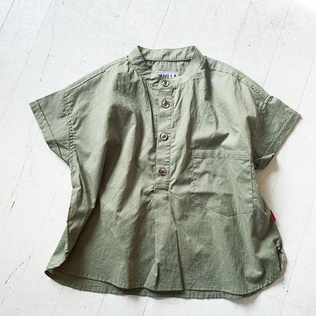 ワイドシャツ  (150cm)