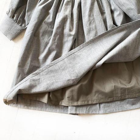 フリルワンピース  (150-160cm)