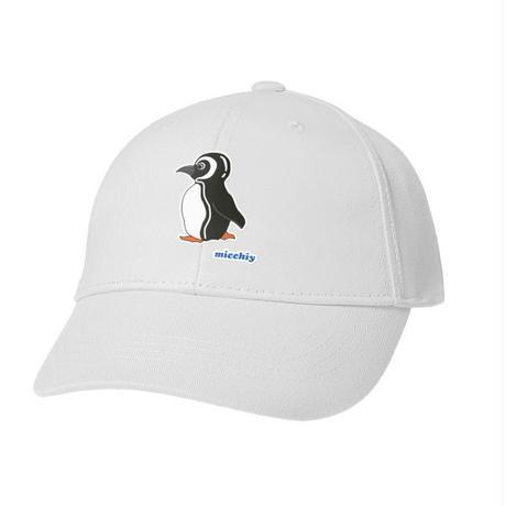 帽子 キャップ  ペンギン 14109870