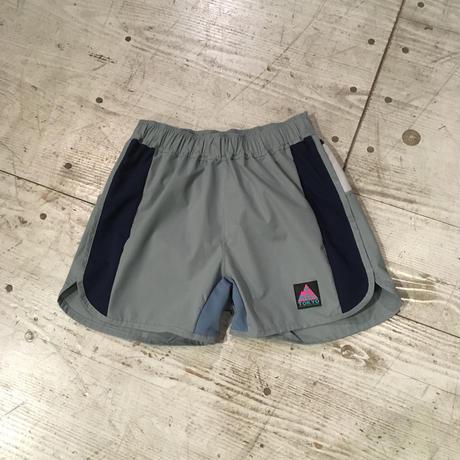 TMRC『 Souvenir Run Pant』 (Smorky Blue)