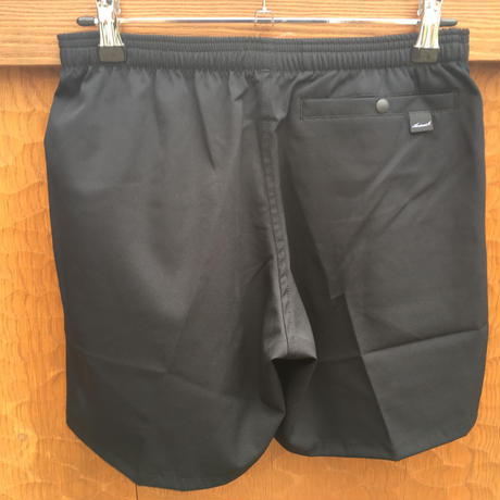 Answer4 / 3Pocket Short Pants