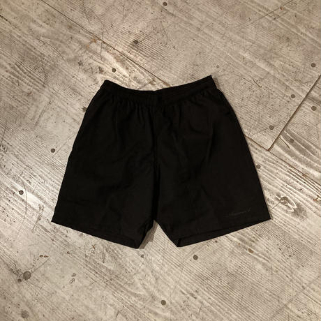 ANSWER4 『3Pocket Short Pants』 (Black)