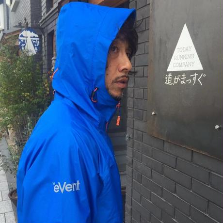 OMM AETHER JACKET