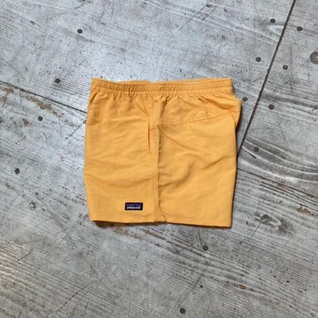 patagonia『W's Baggies Shorts』(SFON)