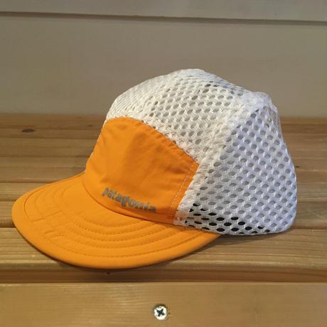 patagonia『Duckbill Cap』 (MAN)
