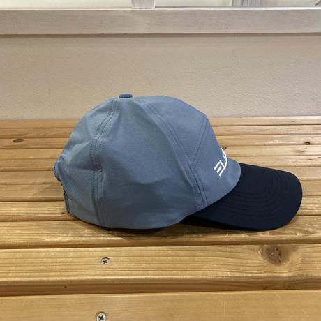 ELDORESO『Kiprop Cap』(Gray)
