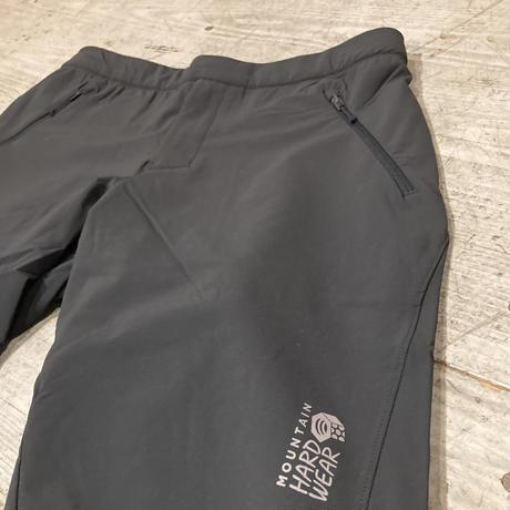 MOUNTAIN HARD WEAR『Men's Chockstone Pull On Pant』