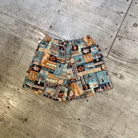 "patagonia『Men's Baggies™Shorts-5""』(GAFB)"