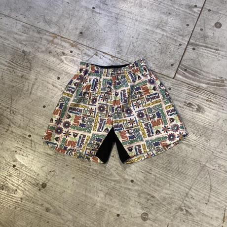 ELDORESO『Pietri Shorts』(Nat)